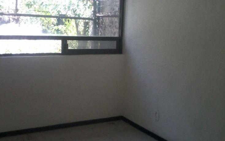Foto de casa en venta en av rio de la antigua 7, paseos de churubusco, iztapalapa, df, 1719036 no 09