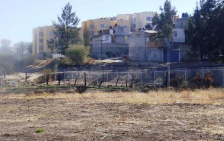 Foto de terreno habitacional en venta en av rio grande, canteras, morelia, michoacán de ocampo, 219478 no 03