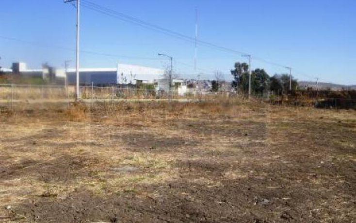 Foto de terreno habitacional en venta en av rio grande, canteras, morelia, michoacán de ocampo, 219478 no 04