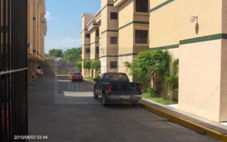 Foto de departamento en venta en av rio humaya 32117b col guadalupe 321, guadalupe, culiacán, sinaloa, 219682 no 02