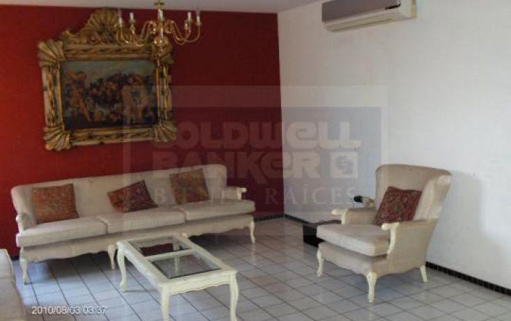 Foto de departamento en venta en av rio humaya 32117b col guadalupe 321, guadalupe, culiacán, sinaloa, 219682 no 03