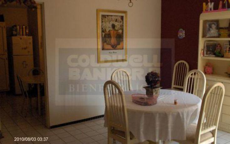 Foto de departamento en venta en av rio humaya 32117b col guadalupe 321, guadalupe, culiacán, sinaloa, 219682 no 04