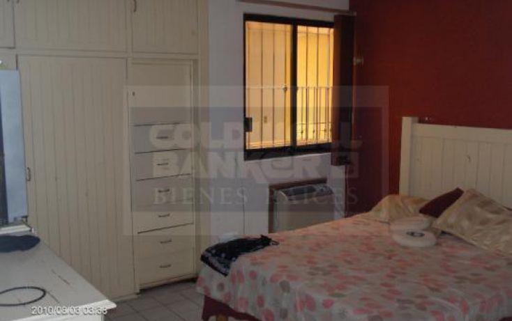 Foto de departamento en venta en av rio humaya 32117b col guadalupe 321, guadalupe, culiacán, sinaloa, 219682 no 06