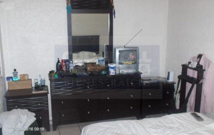 Foto de departamento en venta en av rio humaya 32117b col guadalupe 321, guadalupe, culiacán, sinaloa, 219682 no 07
