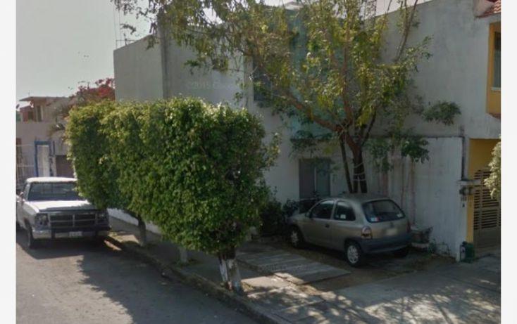 Foto de casa en venta en av rio nilo, infonavit las vegas, boca del río, veracruz, 2045690 no 02