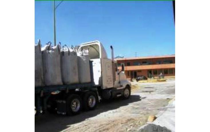 Foto de bodega en venta en av rio ocoyoacac, centro ocoyoacac, ocoyoacac, estado de méxico, 266328 no 01