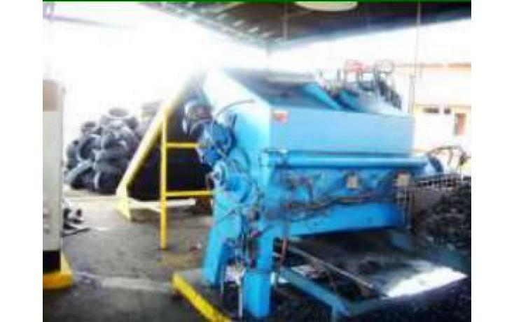 Foto de bodega en venta en av rio ocoyoacac, centro ocoyoacac, ocoyoacac, estado de méxico, 266328 no 04