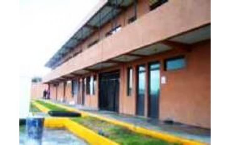 Foto de bodega en venta en av rio ocoyoacac, centro ocoyoacac, ocoyoacac, estado de méxico, 266328 no 05