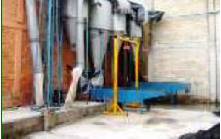 Foto de bodega en venta en av rio ocoyoacac, centro ocoyoacac, ocoyoacac, estado de méxico, 266328 no 07