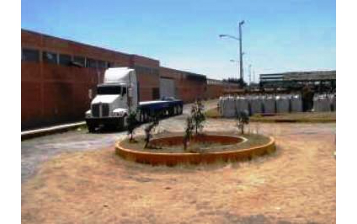 Foto de bodega en venta en av rio ocoyoacac, centro ocoyoacac, ocoyoacac, estado de méxico, 266328 no 09