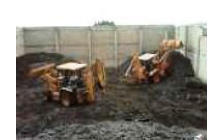Foto de bodega en venta en av rio ocoyoacac, centro ocoyoacac, ocoyoacac, estado de méxico, 266328 no 13