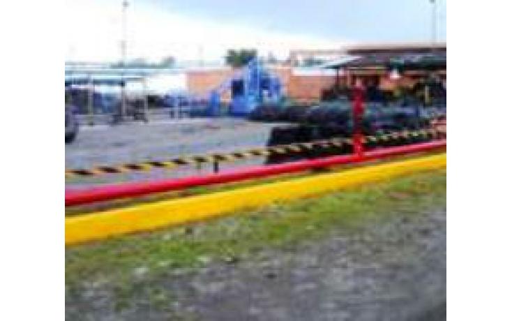 Foto de bodega en venta en av rio ocoyoacac, centro ocoyoacac, ocoyoacac, estado de méxico, 266328 no 14