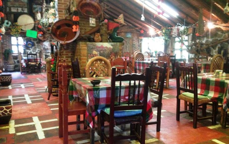 Foto de bodega en venta en av rio ocoyoacac, centro ocoyoacac, ocoyoacac, estado de méxico, 266328 no 16