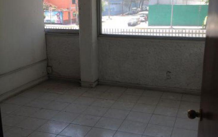 Foto de local en renta en av rio san joaquin, cuauhtémoc pensil, miguel hidalgo, df, 1756854 no 04