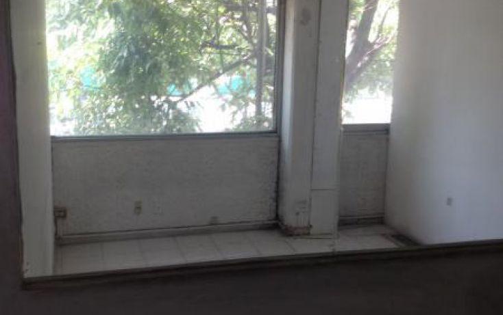 Foto de local en renta en av rio san joaquin, cuauhtémoc pensil, miguel hidalgo, df, 1756854 no 05