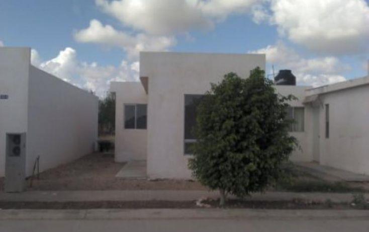 Foto de casa en venta en av riveras del carmen, las palmas, reynosa, tamaulipas, 221713 no 01