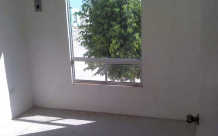 Foto de casa en venta en av riveras del carmen, las palmas, reynosa, tamaulipas, 221713 no 03