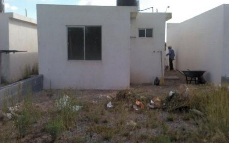 Foto de casa en venta en av riveras del carmen, las palmas, reynosa, tamaulipas, 221713 no 04