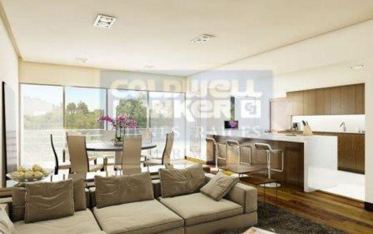 Foto de casa en condominio en venta en av roble, valle del campestre, san pedro garza garcía, nuevo león, 506872 no 01