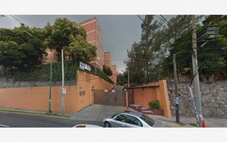 Foto de departamento en venta en av ruiz cortinez, 14 de diciembre, atizapán de zaragoza, estado de méxico, 2006968 no 01