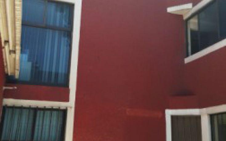 Foto de oficina en renta en av ruiz cortinez, las alamedas, atizapán de zaragoza, estado de méxico, 1055869 no 01