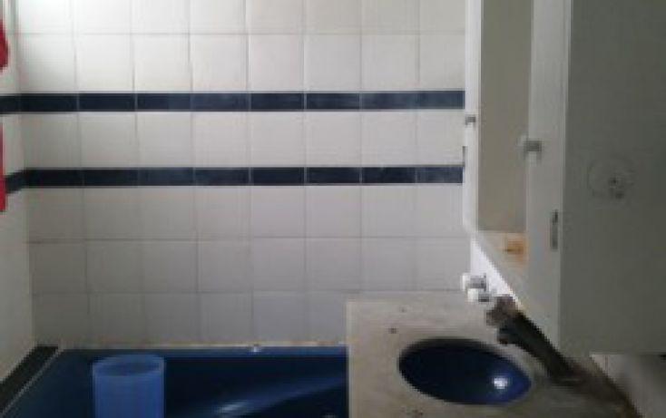 Foto de oficina en renta en av ruiz cortinez, las alamedas, atizapán de zaragoza, estado de méxico, 1055869 no 03