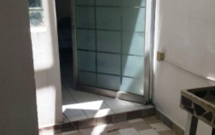Foto de oficina en renta en av ruiz cortinez, las alamedas, atizapán de zaragoza, estado de méxico, 1055869 no 04