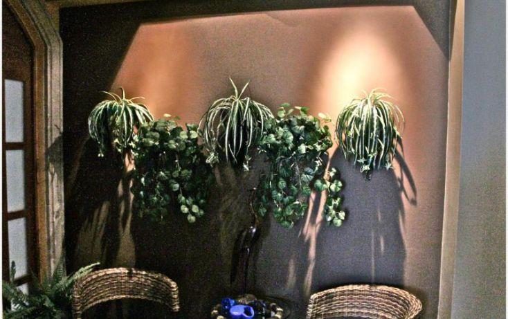 Foto de departamento en venta en av sabalo cerritos 2800, las palmas, mazatlán, sinaloa, 1546726 no 02