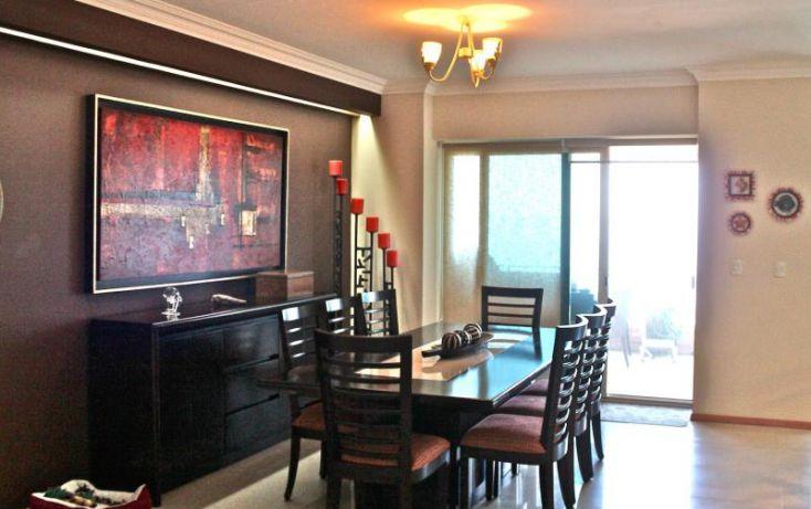 Foto de departamento en venta en av sabalo cerritos 2800, las palmas, mazatlán, sinaloa, 1546726 no 03
