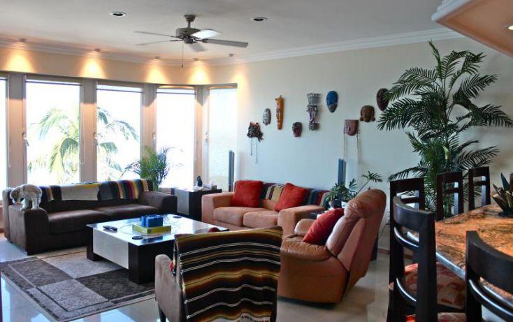 Foto de departamento en venta en av sabalo cerritos 2800, las palmas, mazatlán, sinaloa, 1546726 no 06