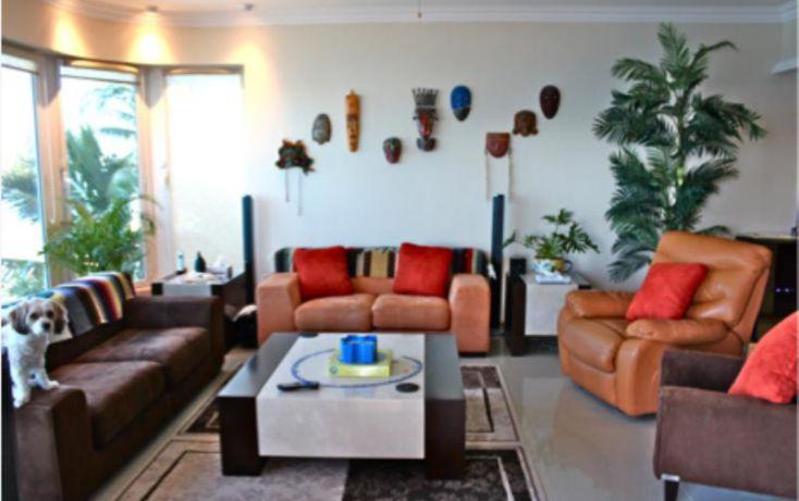 Foto de departamento en venta en av sabalo cerritos 2800, las palmas, mazatlán, sinaloa, 1546726 no 11