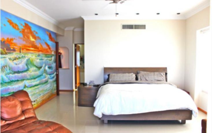 Foto de departamento en venta en av sabalo cerritos 2800, las palmas, mazatlán, sinaloa, 1546726 no 12