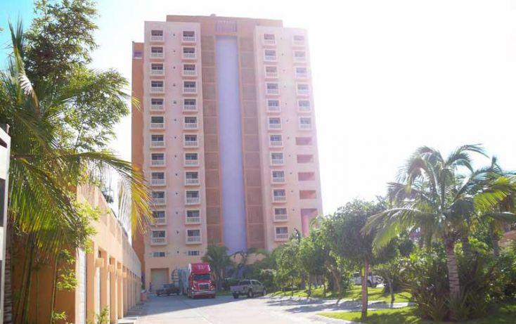 Foto de casa en venta en av sabalo cerritos 983, el cid, mazatlán, sinaloa, 1611098 no 02