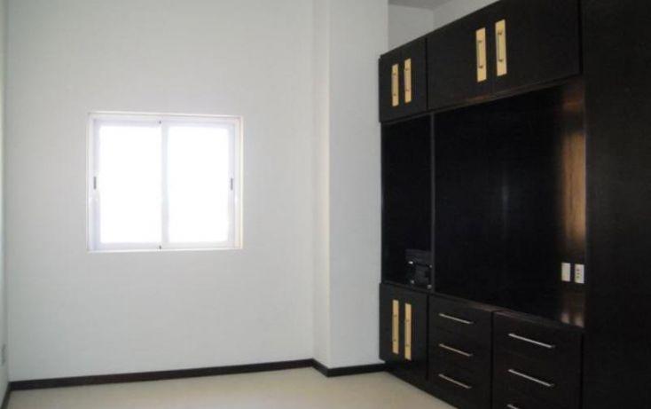 Foto de casa en venta en av sabalo cerritos 983, el cid, mazatlán, sinaloa, 1611098 no 05