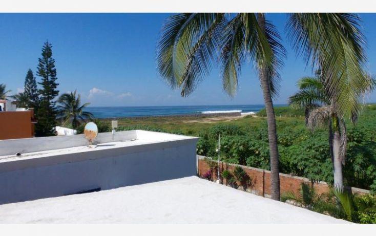 Foto de casa en venta en av sabalo cerritos, marina el cid, mazatlán, sinaloa, 1447307 no 02