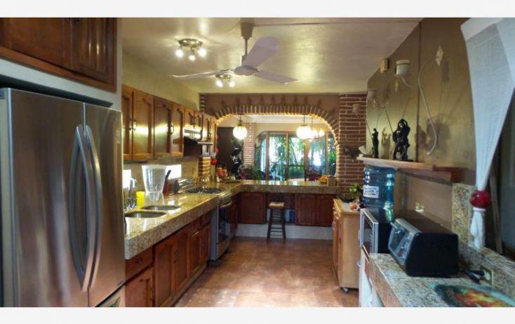 Foto de casa en venta en av sabalo cerritos, marina el cid, mazatlán, sinaloa, 1447307 no 04