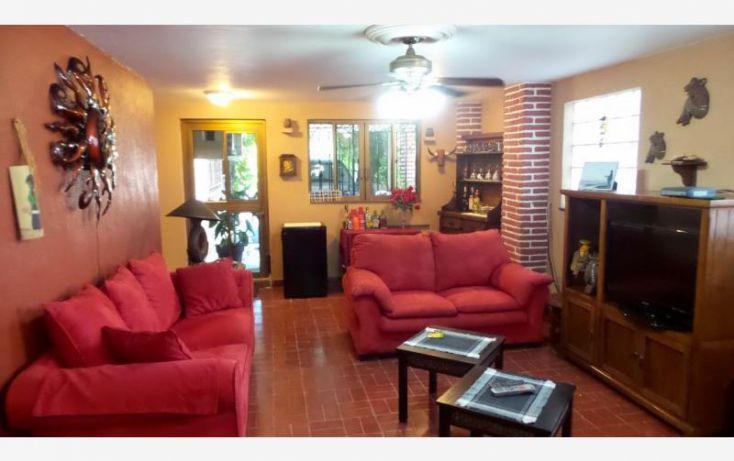 Foto de casa en venta en av sabalo cerritos, marina el cid, mazatlán, sinaloa, 1447307 no 05