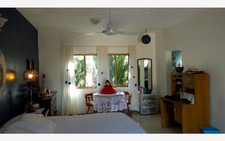 Foto de casa en venta en av sabalo cerritos, marina el cid, mazatlán, sinaloa, 1447307 no 06