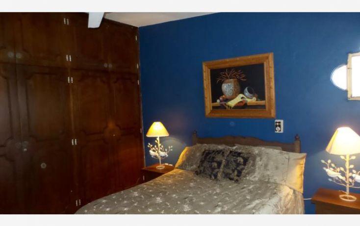 Foto de casa en venta en av sabalo cerritos, marina el cid, mazatlán, sinaloa, 1447307 no 07