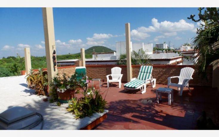 Foto de casa en venta en av sabalo cerritos, marina el cid, mazatlán, sinaloa, 1447307 no 08