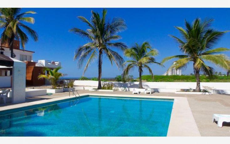 Foto de casa en venta en av sabalo cerritos, marina el cid, mazatlán, sinaloa, 1447307 no 09
