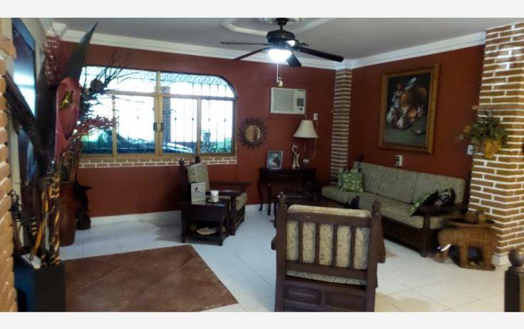 Foto de casa en venta en av sabalo cerritos, marina el cid, mazatlán, sinaloa, 1447307 no 10
