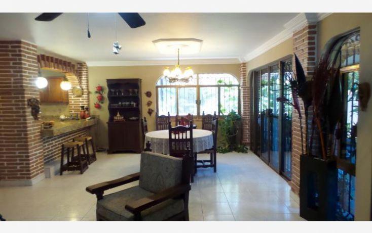 Foto de casa en venta en av sabalo cerritos, marina el cid, mazatlán, sinaloa, 1447307 no 11