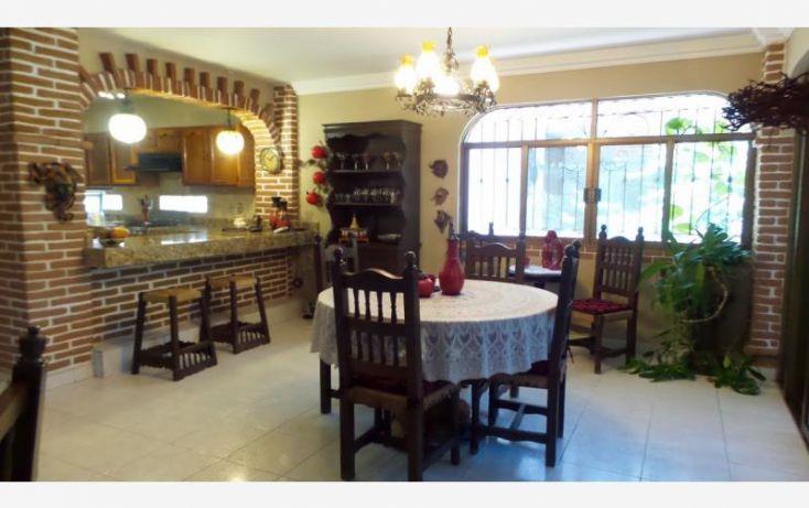 Foto de casa en venta en av sabalo cerritos, marina el cid, mazatlán, sinaloa, 1447307 no 13