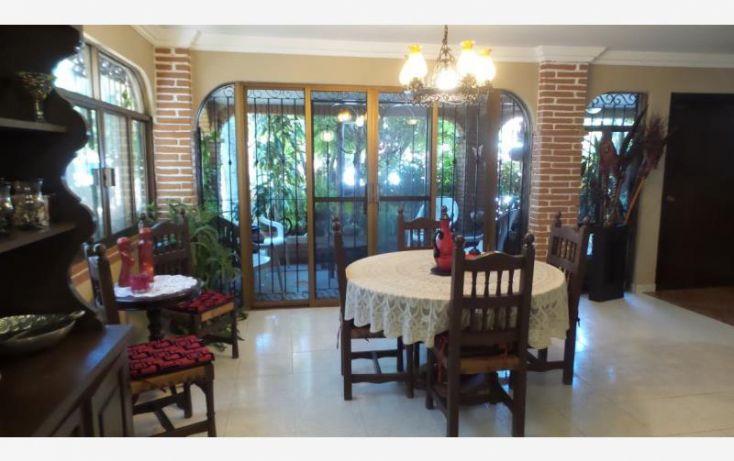 Foto de casa en venta en av sabalo cerritos, marina el cid, mazatlán, sinaloa, 1447307 no 16