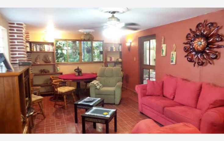 Foto de casa en venta en av sabalo cerritos, marina el cid, mazatlán, sinaloa, 1447307 no 18