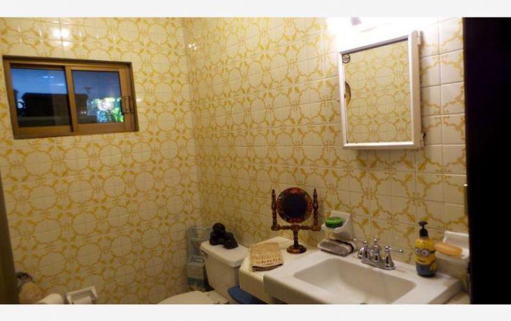 Foto de casa en venta en av sabalo cerritos, marina el cid, mazatlán, sinaloa, 1447307 no 19