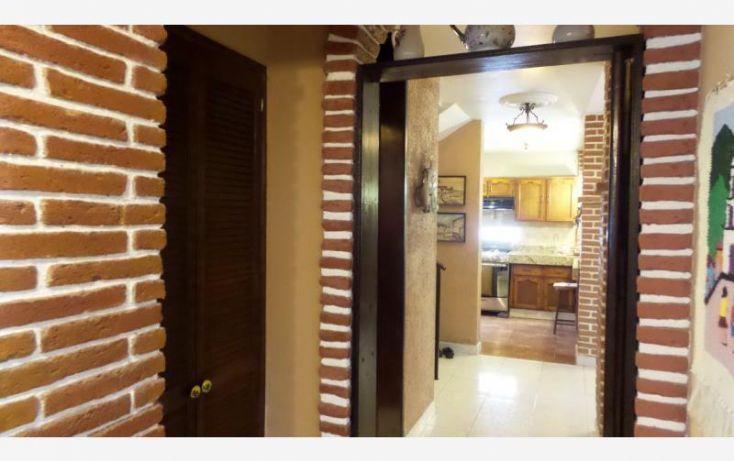 Foto de casa en venta en av sabalo cerritos, marina el cid, mazatlán, sinaloa, 1447307 no 20