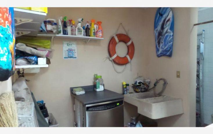 Foto de casa en venta en av sabalo cerritos, marina el cid, mazatlán, sinaloa, 1447307 no 21