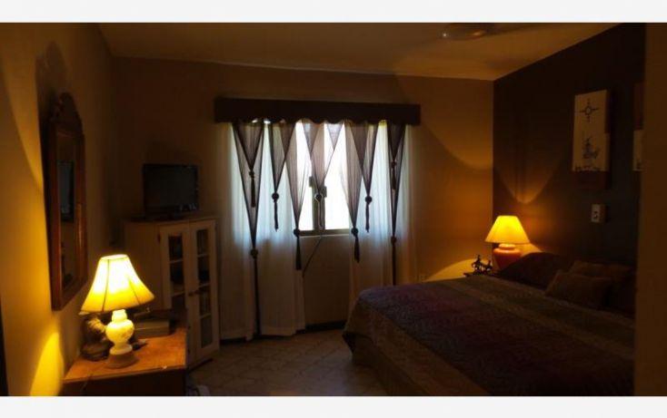 Foto de casa en venta en av sabalo cerritos, marina el cid, mazatlán, sinaloa, 1447307 no 22
